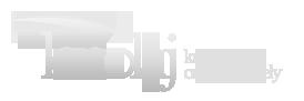 Lenolaj