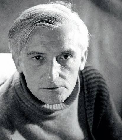 1921. november 27-én (egyes források szerint: 25-én) született PILINSZKY JÁNOS költő, író, műfordító