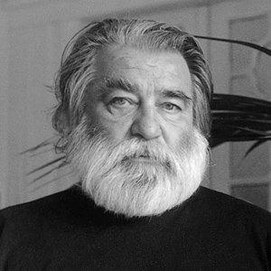 1933. november 28-án született SÁRA SÁNDOR operatőr, filmrendező