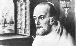 1756. december 28-án született ÁNYOS PÁL pálos szerzetes, tanár, költő