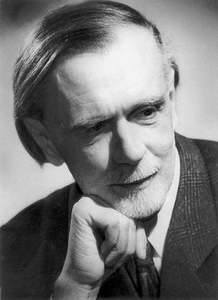 1882. december 16-án született KODÁLY ZOLTÁN zeneszerző, zenetudós, zeneoktató, népzenekutató, a Magyar Tudományos Akadémia tagja