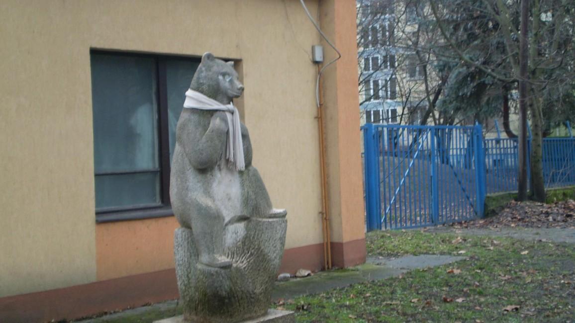 Mihály Éva Pacsirta: Hideg van