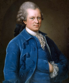 1729. január 22-én született GOTTHOLD EPHRAIM LESSING német drámaíró, kritikus, esztéta, dramaturg, a felvilágosodás szellemi életének kiemelkedő alakja, a modern színházi kritika megteremtője