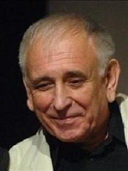 1937. január 24-én született BARANYI FERENC Kossuth- és József Attila-díjas költő, író, műfordító. Isten éltesse!