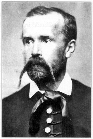 1823. január 20-án (egyes lexikonok szerint 21-én) született MADÁCH IMRE költő, drámaíró, író, ügyvéd, politikus, a Kisfaludy Társaság rendes és a Magyar Tudományos Akadémia levelező tagja