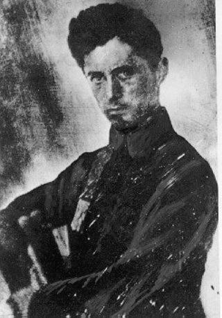 1823. január 1-jén született PETŐFI SÁNDOR