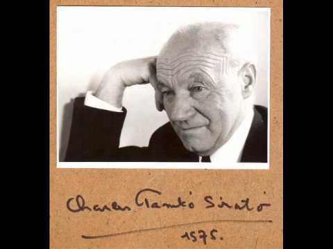 1905. január 26-án született TAMKÓ SIRATÓ KÁROLY költő, művészetfilozófus, műfordító