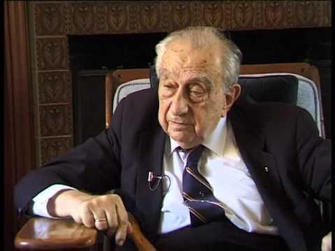 1908. január 15-én született TELLER EDE atomfizikus