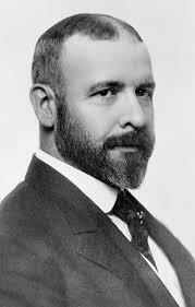 Louis Sullivan (1895)