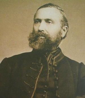 1817. február 6-án született TREFORT ÁGOSTON