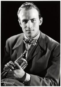 Boris Vian (1948)