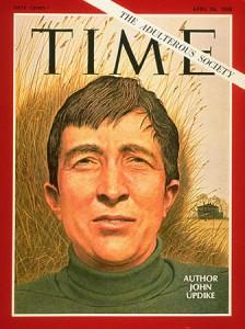 A Time magazin címlapja 1968. április 26-án