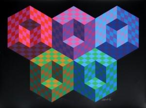 Hexa 5 (1988)