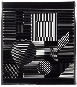Mora (1954–1960) műanyag