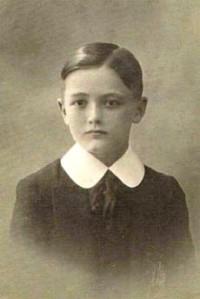 Németh László (1914)