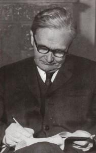 Németh László (1960)