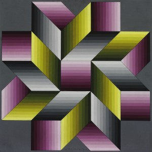 Eroed-Pre (1978)