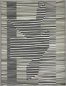 Naissance–M (1952)