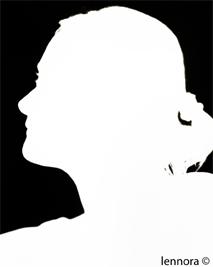Merza-Nagy Rita, a Szent Ferenc Állatotthon Alapítvány egyik vezetője