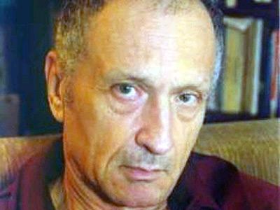 1936. május 20-án született ORBÁN OTTÓ költő, esszéíró, műfordító, egyetemi tanár; a Magyar PEN Club alelnöke, a Digitális Irodalmi Akadémia alapító tagja