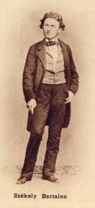 Székely Bertalan (1835-1910)