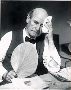 William Jennings Bryan (1925)