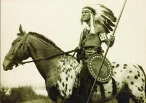Baktay Ervin megalapította a vadnyugati, 1931-ben pedig az indián-játékot, amiben ő volt a Sheriff (E. H. Bucktye) és a Főnök (Heverő Bölény).