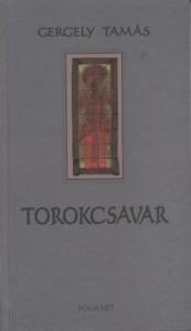 gergely_tamas_torokcsavar