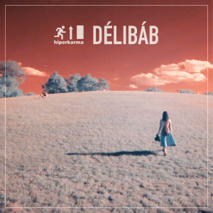 delibab_cover_1500px