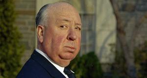 Alfred Joseph Hitchcock (London, 1899. augusztus 13. – Los Angeles, 1980. április 29.)