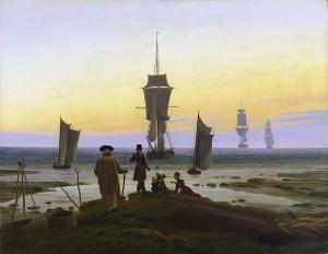 Az élet lépcsőfokai (1835)