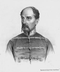 Lenkey János