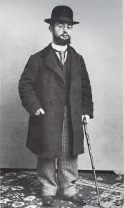 Henri de Toulouse-Lautrec (1892)