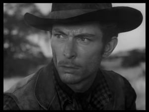 Lee van Cleef (Somerville, 1925. január 9. – Oxnard, 1989. december 16.) amerikai filmszínész, akit Olaszországban készült spagettiwesternek tettek híressé.