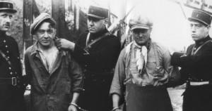 Párizsi apacsok (1902)
