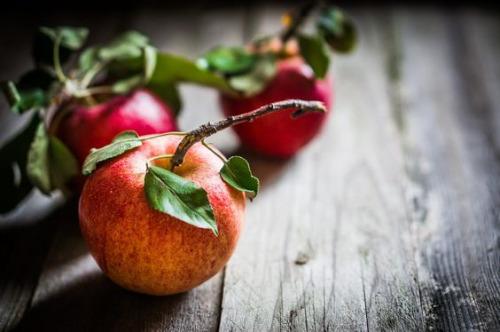 """""""Egy almafán sem egyforma minden alma."""""""