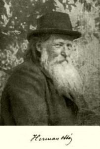 1913.