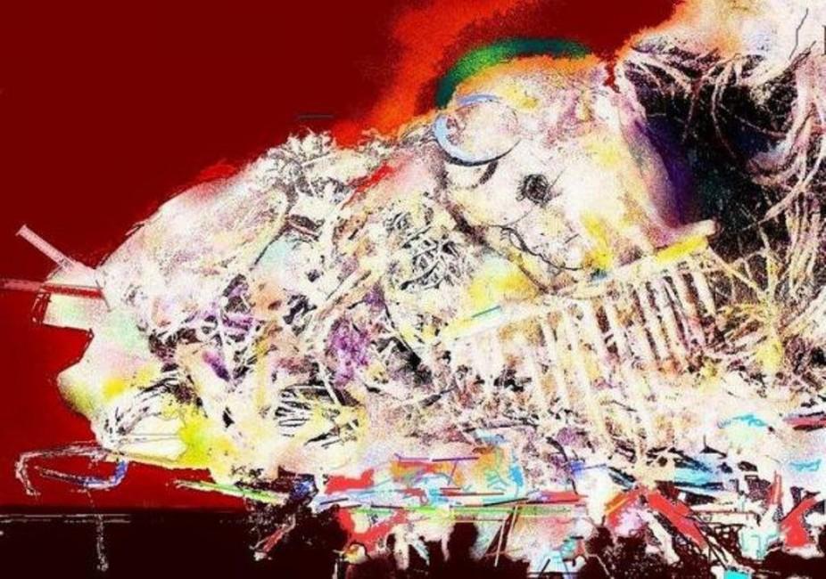 Rövidesen kisebb CSEHI PÉTER-albummal jelentkezik a Lenolaj, előzetesként álljon itt egykori kollégája anekdotikus visszaemlékezése a nemrég elhunyt művészről