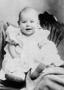 Ernest Miller Hemingway (Oak Park, Illinois, 1899. július 21. – Ketchum, Idaho, 1961. július 2.)