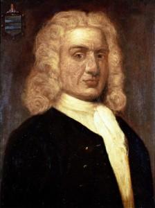 William Kidd kapitány (1645 (?) – 1701. május 23.)