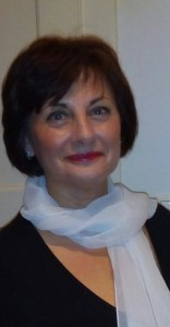Shogór Susana