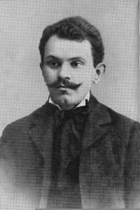 Falu Tamás (Kiskunfélegyháza, 1881. november 10. — Ócsa, 1977. július 13.) költő, regényíró, jogász