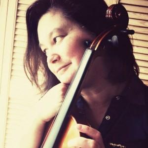 Hegedűs Rita