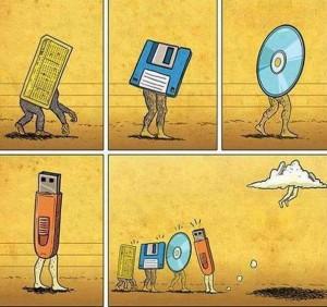evolúció10