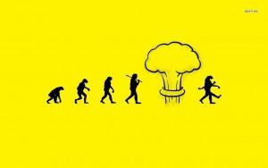 evolúció11
