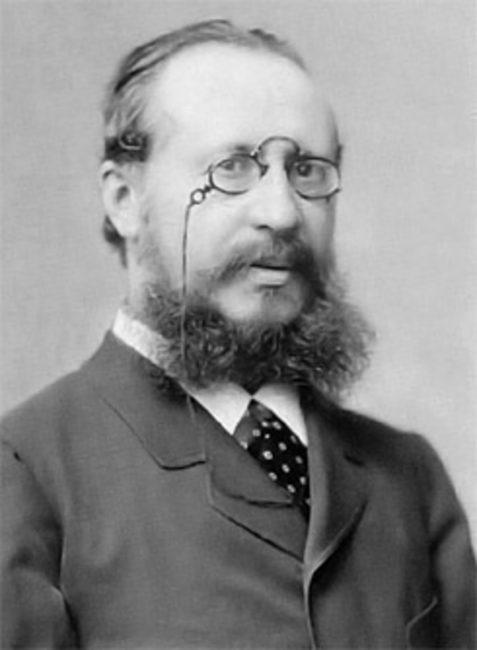 1843. június 8-án született SZÉLL KÁLMÁN (lánykori nevén: MOSZKVA TÉR)