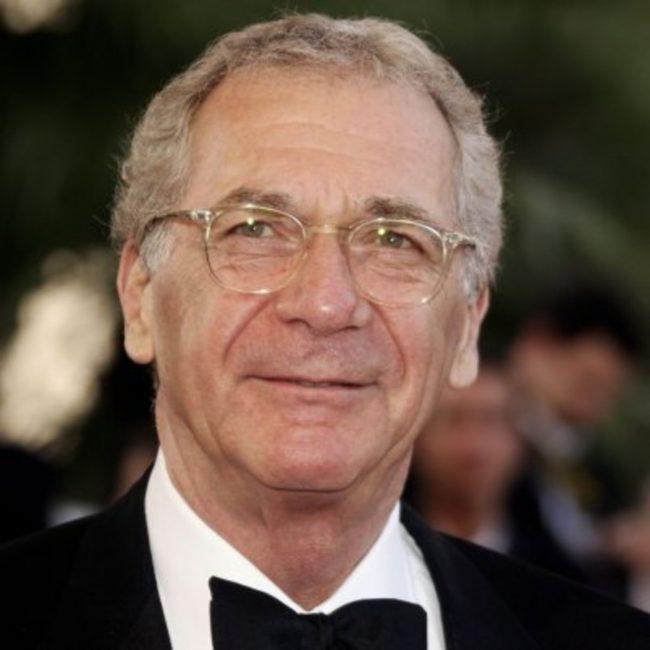 1934. július 1-jén született SYDNEY POLLACK amerikai filmrendező, producer és színész