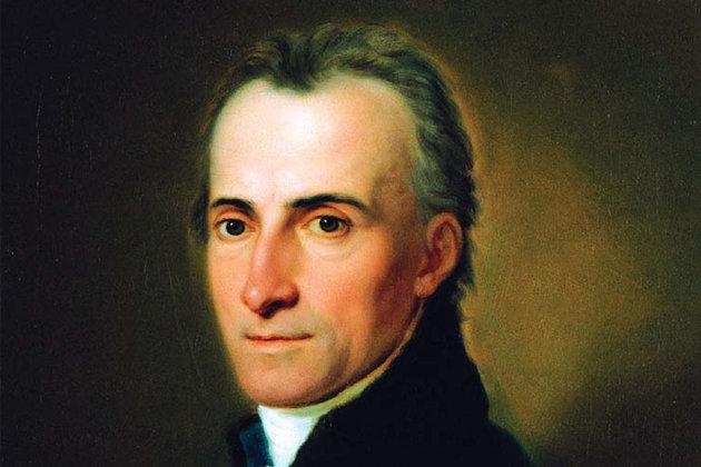 1759. október 27-én született KAZINCZY FERENC író, költő