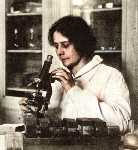 """140 éve született Kaffka Margit a """"nagyon-nagy író-asszony"""""""