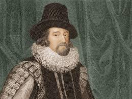 460 éve született Francis Bacon angol filozófus, államférfi